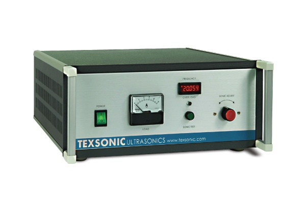 Ultrasonic generator TEX20